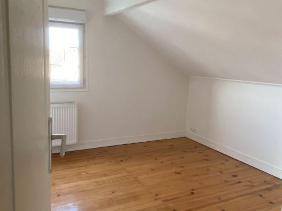 Vente maison 7 pièces 131 m2