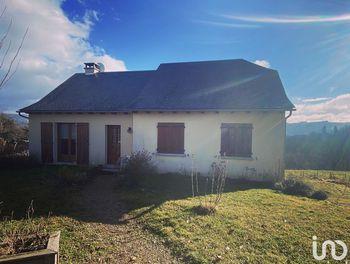 maison à Saint-Amans-des-Cots (12)