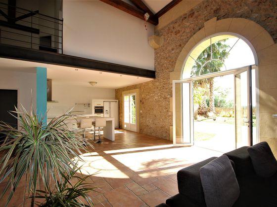 Vente maison 14 pièces 550 m2