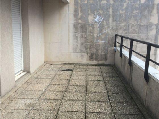 Location appartement 6 pièces 132 m2