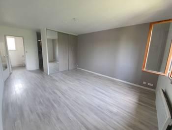 Studio 30,23 m2