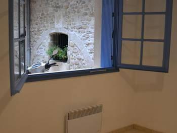 Appartement meublé 3 pièces 60 m2