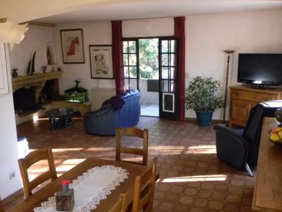 Vente maison 10 pièces 302 m2