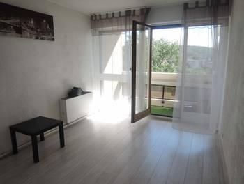 Studio 29 m2