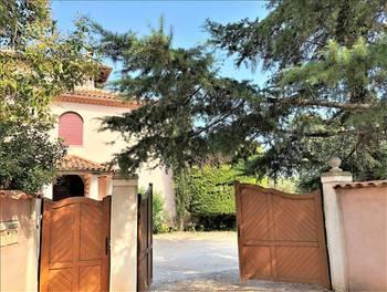 Villa 12 pièces 350 m2