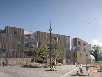 appartement à Sarzeau (56)