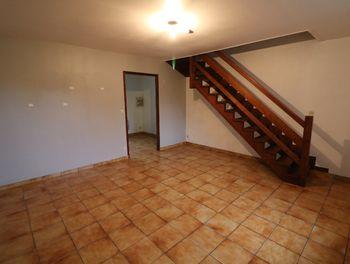 maison à Lumigny-Nesles-Ormeaux (77)