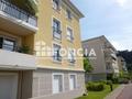 location Appartement Cagnes-sur-Mer