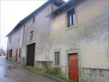 maison à Brigueuil (16)