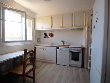 Appartement 3 pièces 111,31 m2