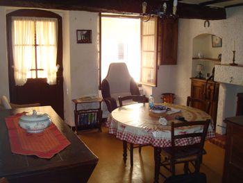 maison à Montmeyan (83)