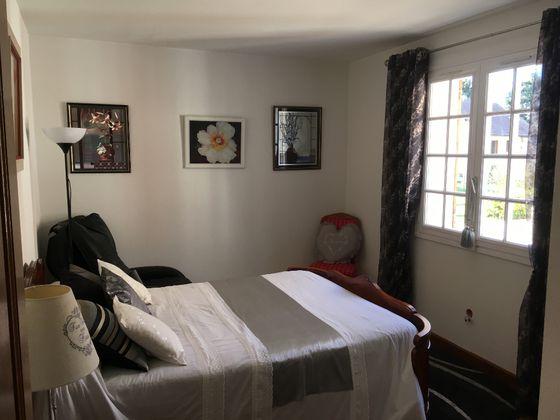 Vente maison 6 pièces 296 m2