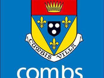 locaux professionels à Combs-la-Ville (77)