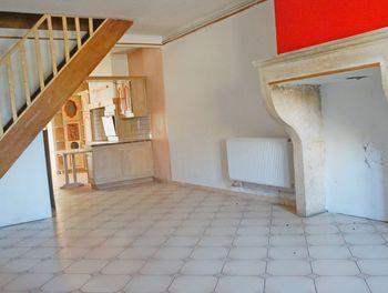 maison à Apremont-la-Forêt (55)