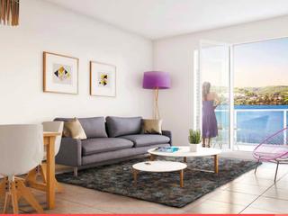 Appartement Le Bourget-du-Lac (73370)