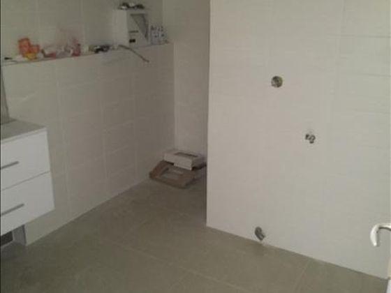 Vente maison 8 pièces 247 m2
