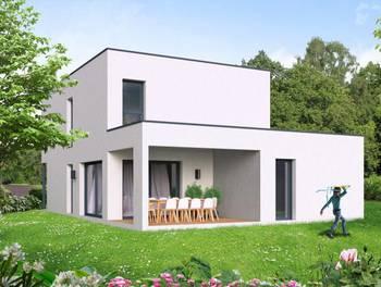 Maison 5 pièces 127 m2