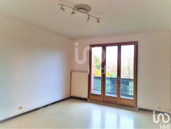 appartement à Narbonne (11)