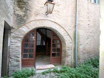 maison à Trausse (11)