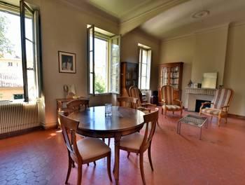 Appartement 3 pièces 91,72 m2