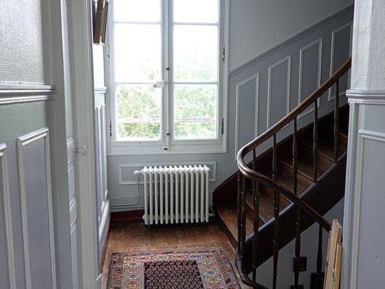 Vente maison 13 pièces 280 m2