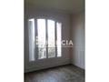 location Appartement Pierrefitte-sur-Seine
