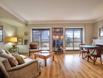 Appartement 175 m2