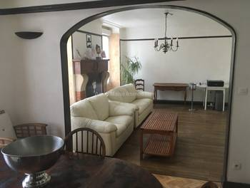 Maison 5 pièces 296 m2