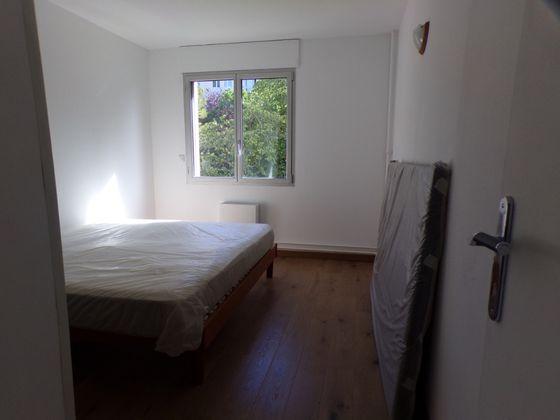Vente appartement 3 pièces 70,67 m2