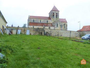 terrain à Chivy-lès-Etouvelles (02)