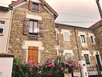 locaux professionels à Corbeil-Essonnes (91)