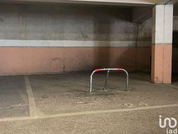 parking à Boissy-saint-leger (94)