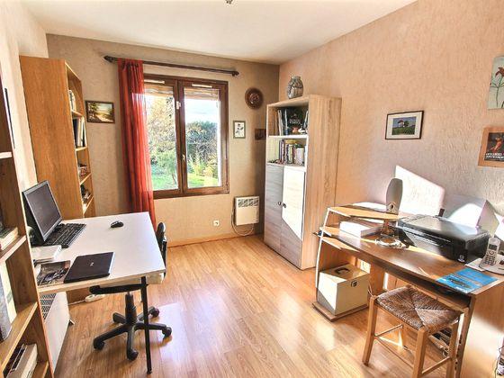Vente villa 4 pièces 82 m2