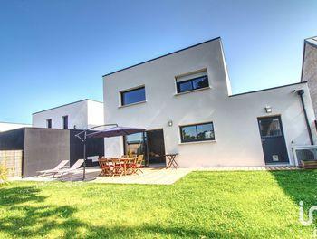 maison à Dinard (35)
