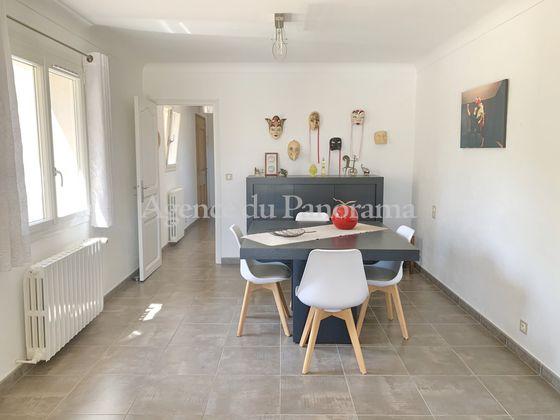 Vente maison 5 pièces 159,33 m2