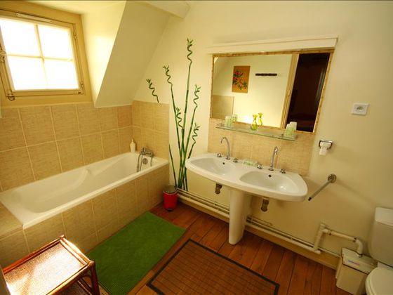 Vente maison 17 pièces 590 m2