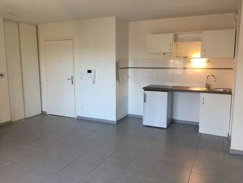 appartement à La Salvetat-Saint-Gilles (31)
