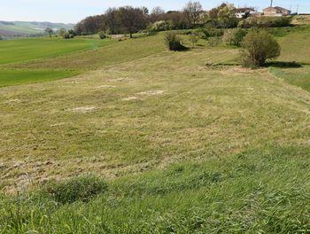 terrain à Lavit (82)