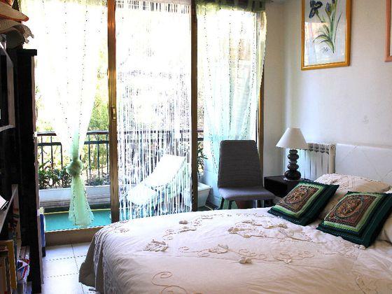 Vente appartement 4 pièces 105 m2