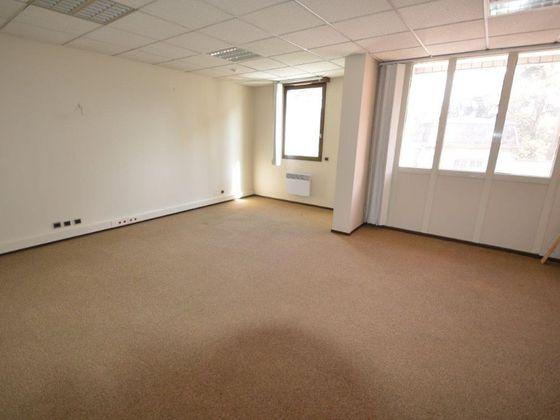 Vente divers 7 pièces 110 m2