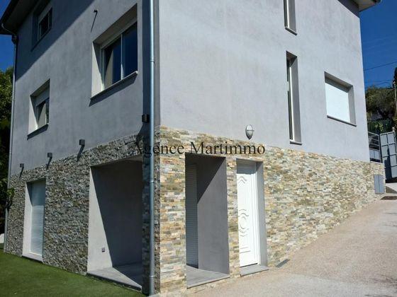 Vente maison 4 pièces 168 m2