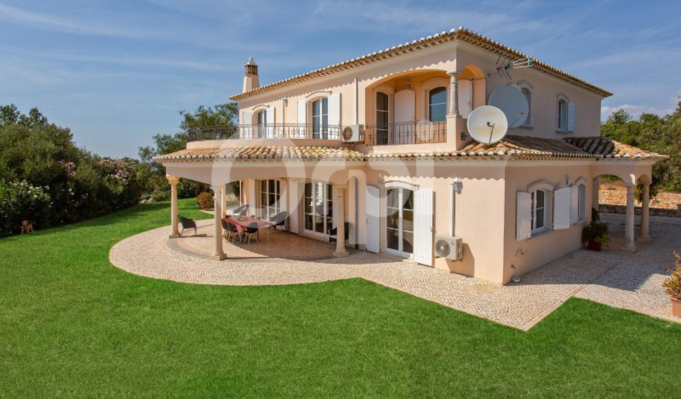Maison avec jardin et terrasse Tunes