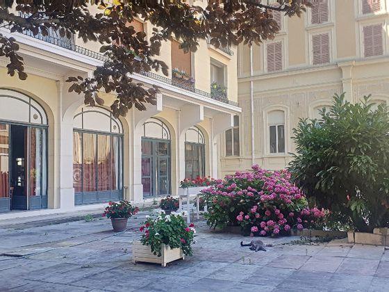Vente appartement 3 pièces 67,75 m2