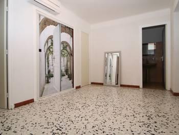 Appartement 2 pièces 75,26 m2