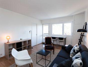 studio à Biarritz (64)