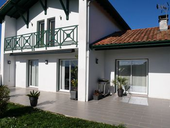maison à Briscous (64)