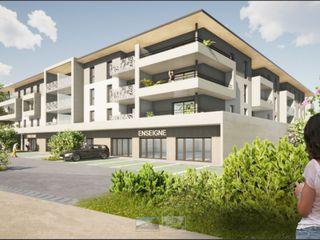 Appartement Saint-Paul-lès-Dax (40990)