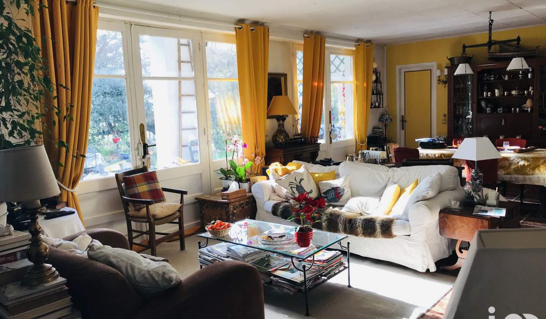 Maison avec terrasse Ile-d'Aix