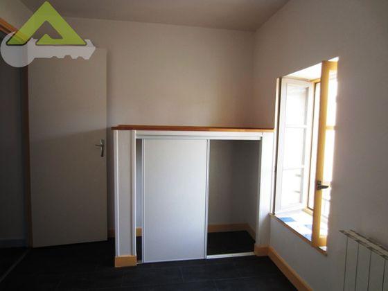 Vente divers 6 pièces 144 m2