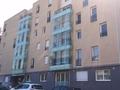 location Appartement Villefranche-sur-saone